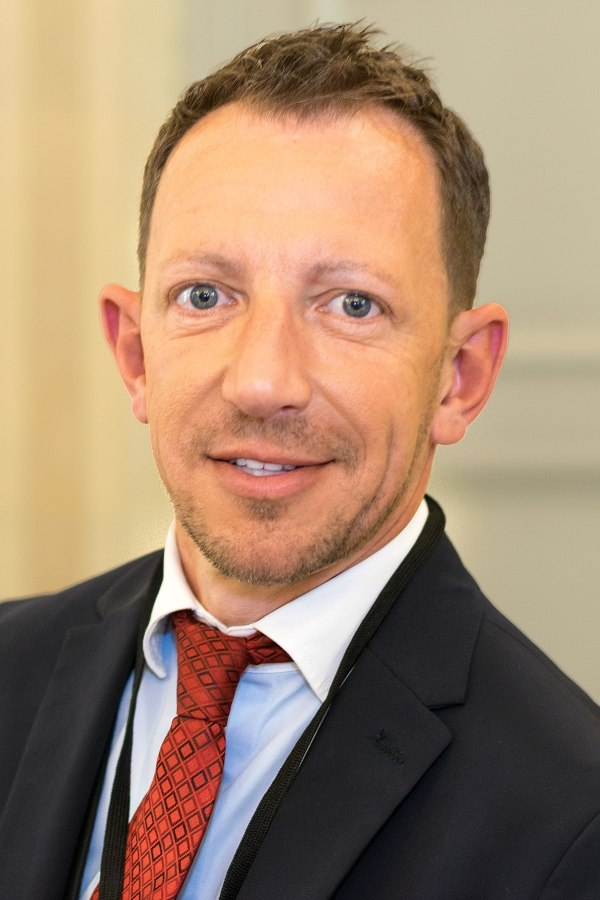 Xavier Paluszkiewicz — Wikipédia