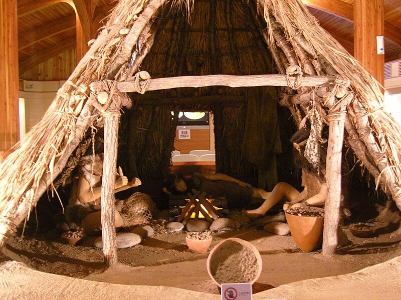 File:Amsa prehistoric Museum1.jpg