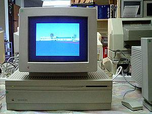 Apple Macintosh II fx-jpg