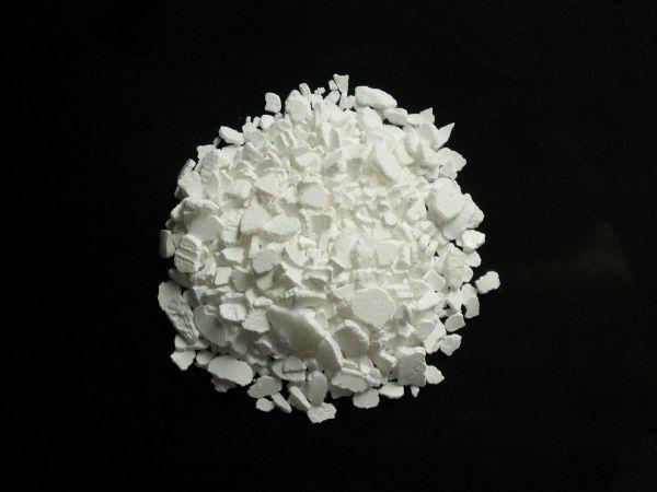 Calcium chloride - Wikipedia