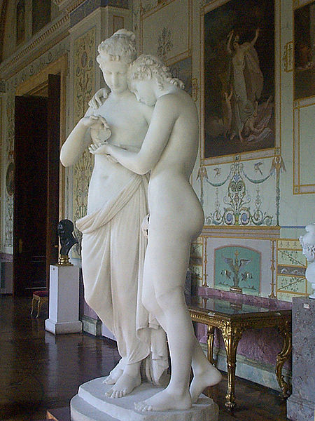 File:Canova-Cupd and Psyche 300degree view.jpg