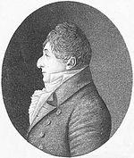Doctor Hartog de Hartog Lemon