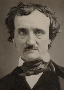 Edgar Allan Poe daguerreotype crop.png