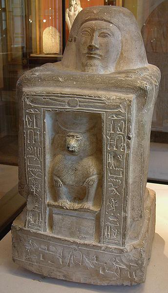 File:Egypte louvre 112 statue.jpg