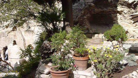 File:Garden Tomb P1190176.JPG
