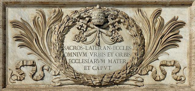 https://i1.wp.com/upload.wikimedia.org/wikipedia/commons/thumb/8/84/Inscription_Ecclesiarum_Mater_San_Giovanni_in_Laterano_2006-09-07.jpg/640px-Inscription_Ecclesiarum_Mater_San_Giovanni_in_Laterano_2006-09-07.jpg