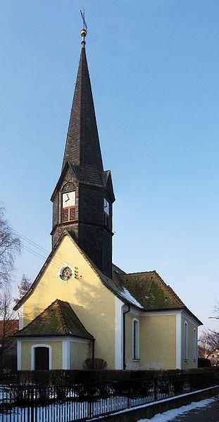 (c)wikimedia