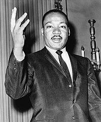 Martin Luther King Jr NYWTS.jpg