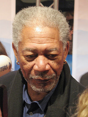Morgan Freeman.0878