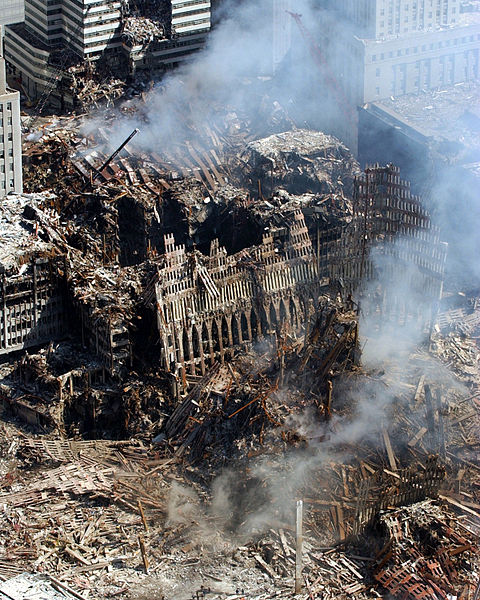File:September 17 2001 Ground Zero 01.jpg