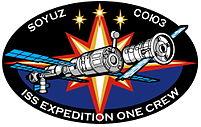 Soyuz-tm-31 patch.jpg
