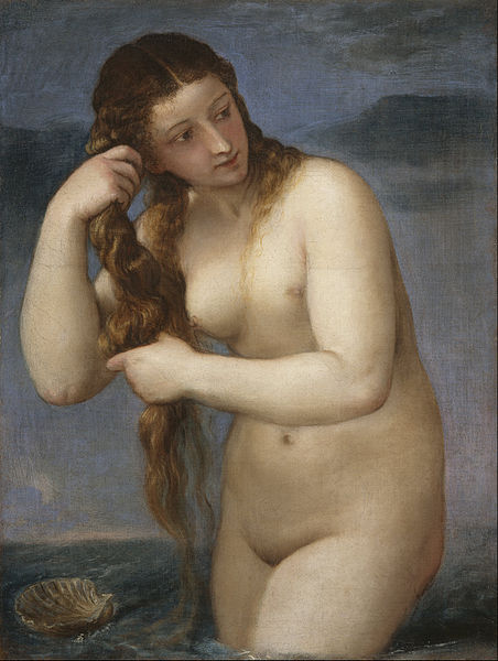 Sensus massages naturlist nude