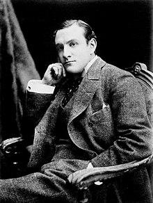 William Astor Chanler in 1896.jpg