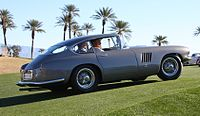 1956 Pegaso Z102 Touring Coupe - rvr.jpg