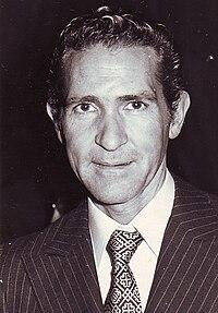 Antonio Gala (1989).jpg