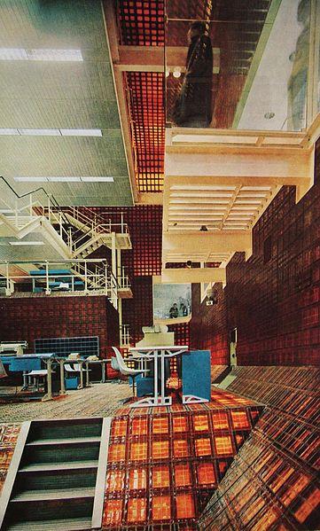 File:Banco Municipal de Buenos Aires (interior) 1968.JPG