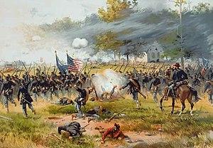 Battle of Antietam by Thulstrup.jpg
