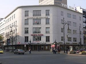 Berlin-charlottenburg maison-de-france 2005040...