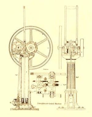 Otto engine  Wikipedia