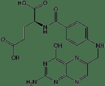 Folicacid2.png