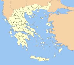 Ιωάννινα (Ελλάδα)