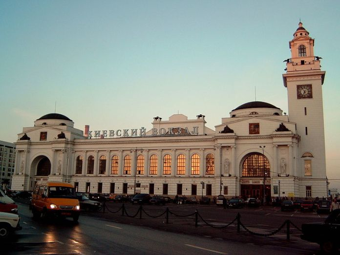 Файл:Kievski railstation.JPG