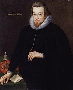 Robert Cecil, 1st Earl of Salisbury by John De Critz the Elder (2).jpg