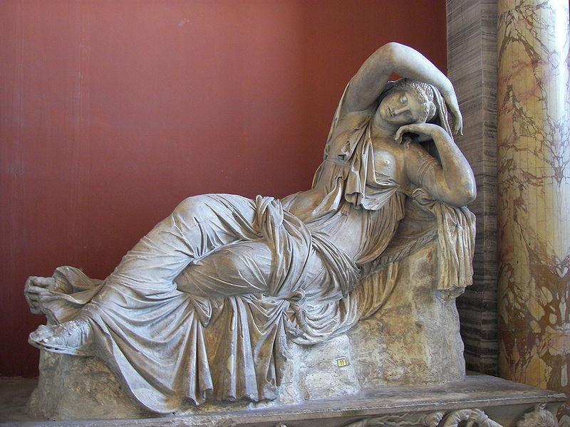File:Sleeping Ariadne 2.jpg