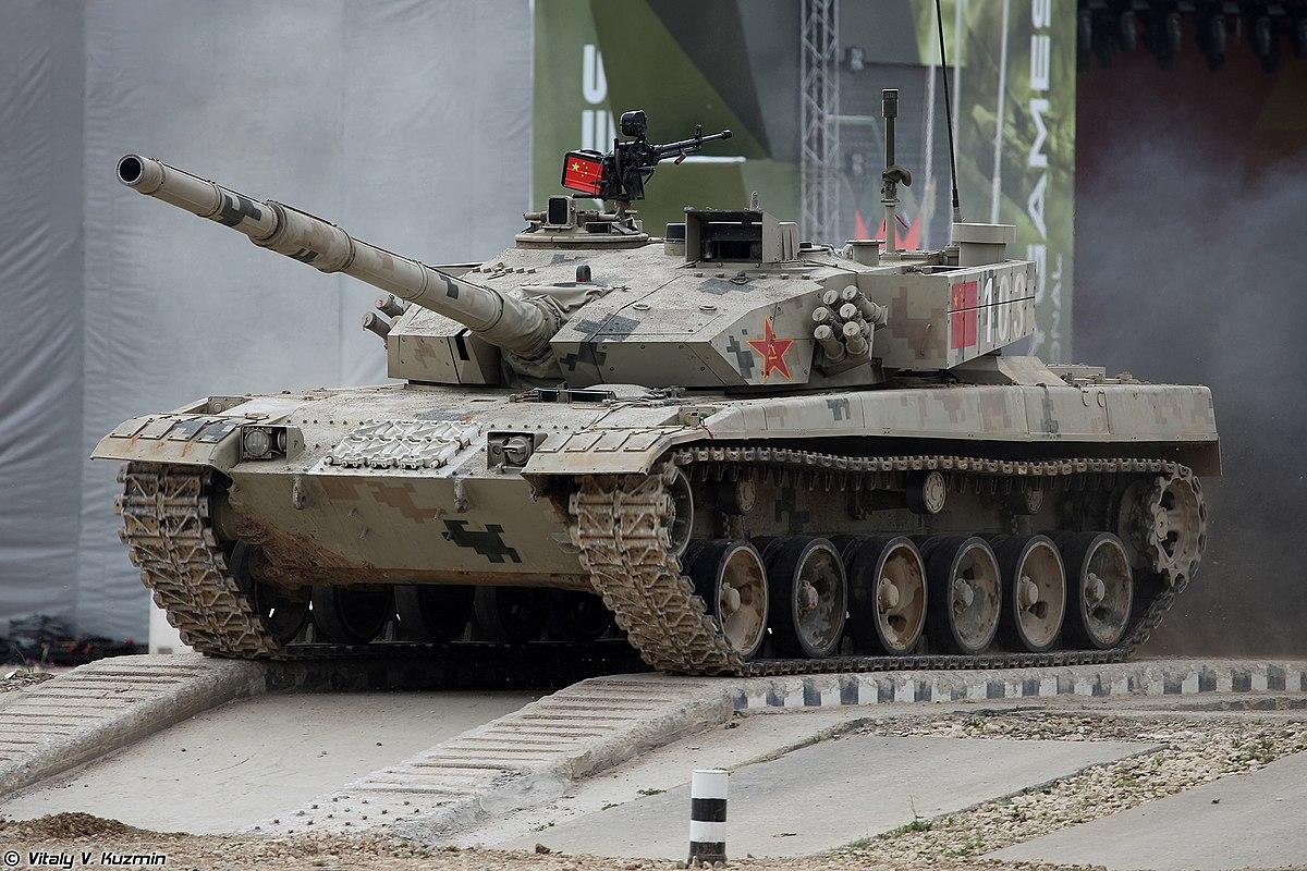 10式主戰坦克維基 - www.aihei0w.com