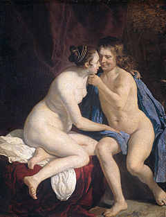 https://i1.wp.com/upload.wikimedia.org/wikipedia/commons/thumb/8/85/Van_Loo_Naked_Man_and_Woman.jpg/240px-Van_Loo_Naked_Man_and_Woman.jpg
