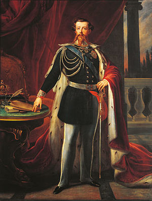 Vittorio Emanuele II di Savoia