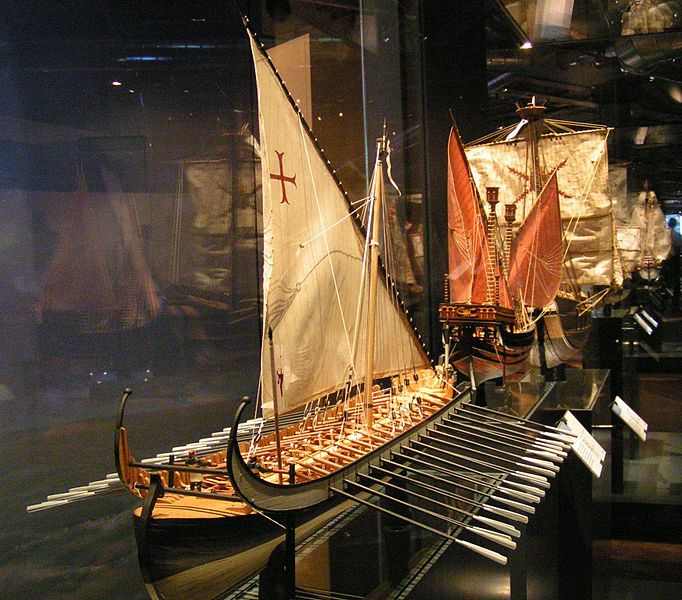Datei:DTMB Schiffsmodelle.jpg
