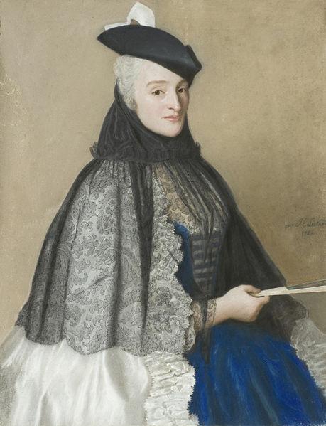File:Jean-Étienne Liotard - Portret van Mme Boère.jpg