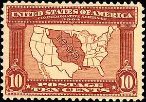 Louisiana_Purchase_1904_Issue-10.jpg