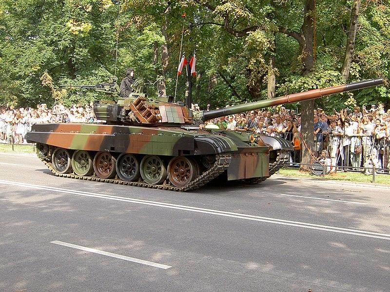 Macam   Macam Modern Tank Bag. 2