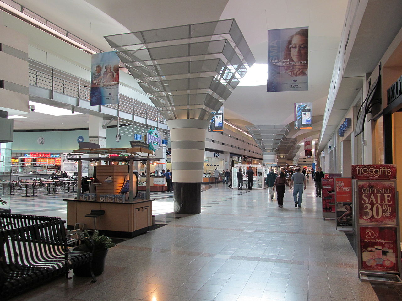 FileThe Boulevard Mall Paradise NVjpg Wikimedia Commons