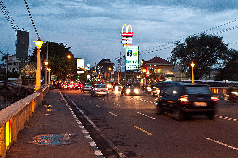 File:Yogyakarta in the afternoon.jpg