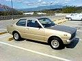 1978 Corolla Deluxe