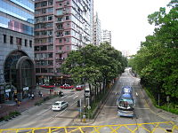 Category:Chatham Road - Wikimedia Commons