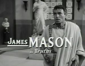 Cropped screenshot of James Mason from the tra...