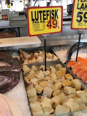 finediningindian.com Norway-Lutefisk-01.jpg