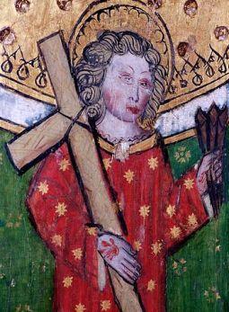 Saint William of Norwich