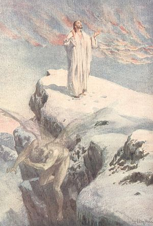 HOLE, WILLIAM: The Life of Jesus of Nazareth. ...