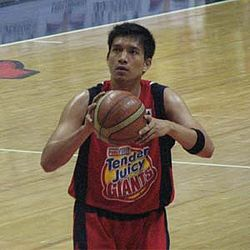James Yap shooting a free throw.jpg