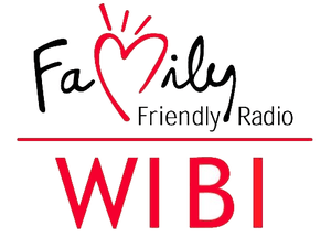 Official Log of Family Friendly WIBI Christian...