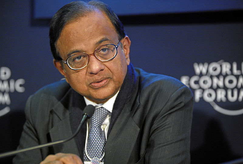 File:Palaniappan Chidambaram - World Economic Forum Annual Meeting 2011.jpg