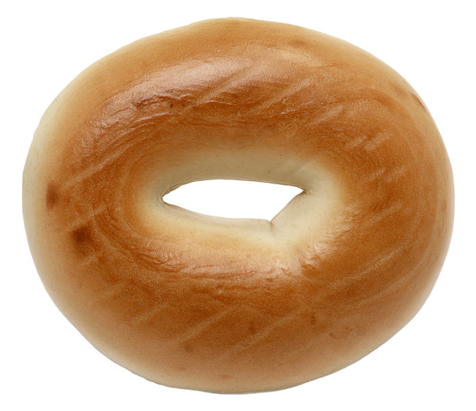 File:Plain-Bagel.jpg