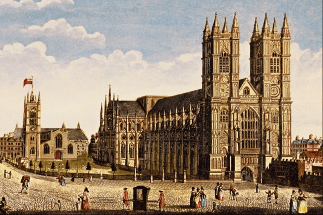 File:Westminster Abbey - Thomas Hosmer Shepherd.png