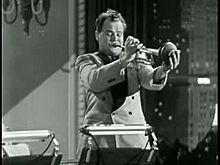 Billy Butterfield in Second Chorus.jpg