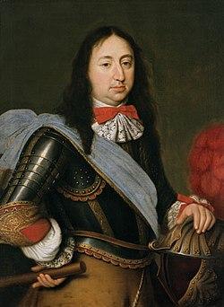 Ferdinando Maria Wittelsbach